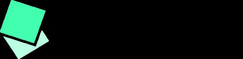 Vendino Logo